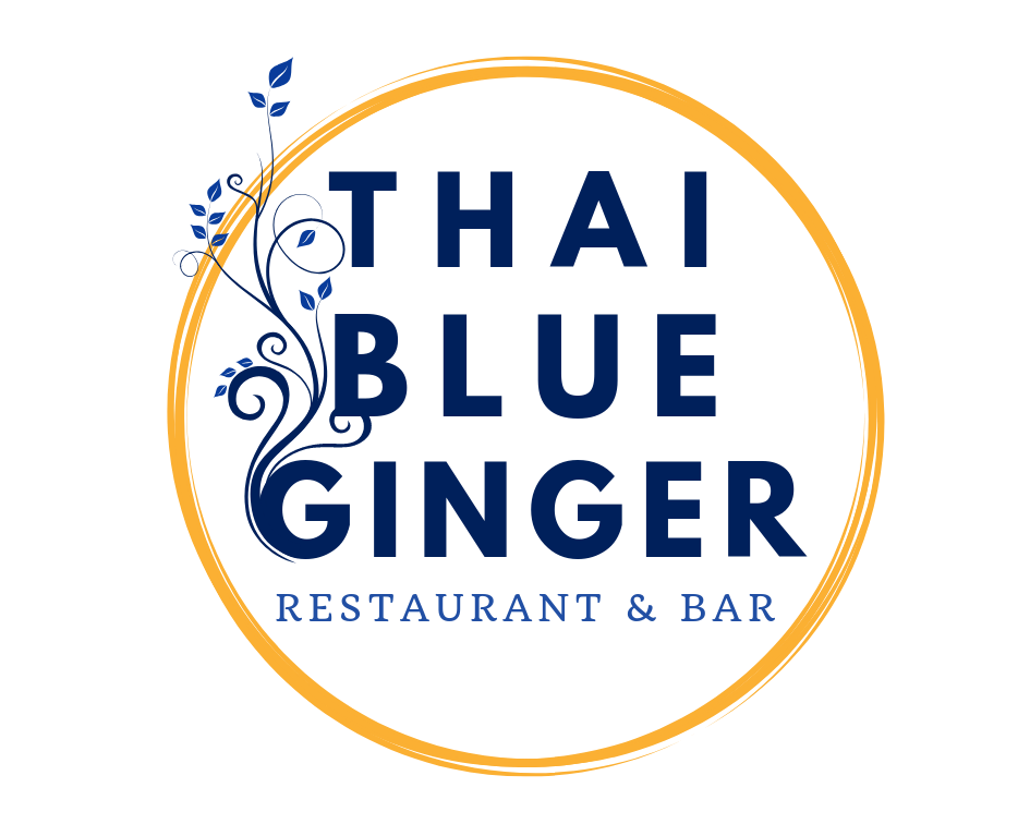 THAI BLUE Ginger-Logo-Final-Transparent